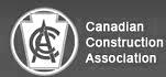 Logo CCA
