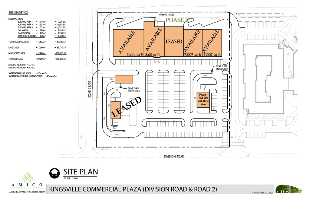 Concession-2-site-plan