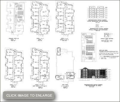 bob-lo-building-layouts-t