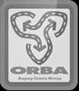 Logo ORBA