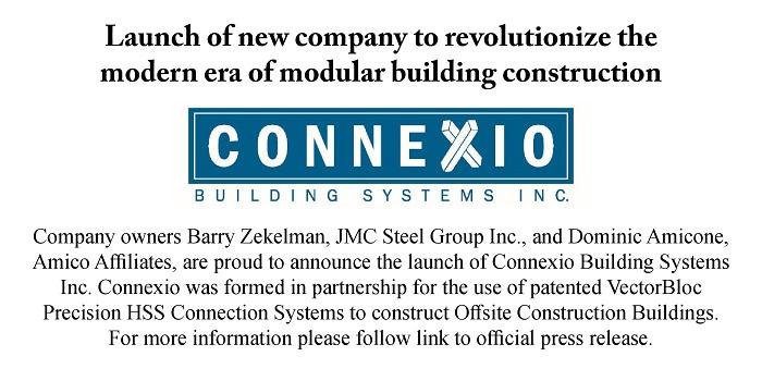 Connexio_announcement-page-001