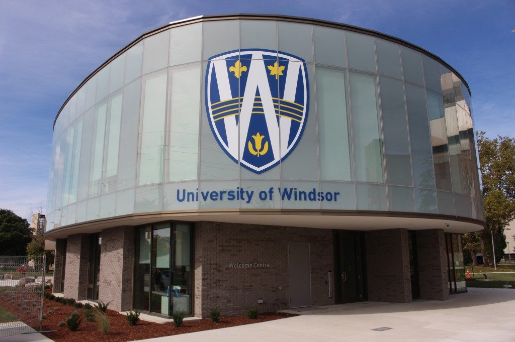 University-of-Windsor-Welcome-Centre-1024x681